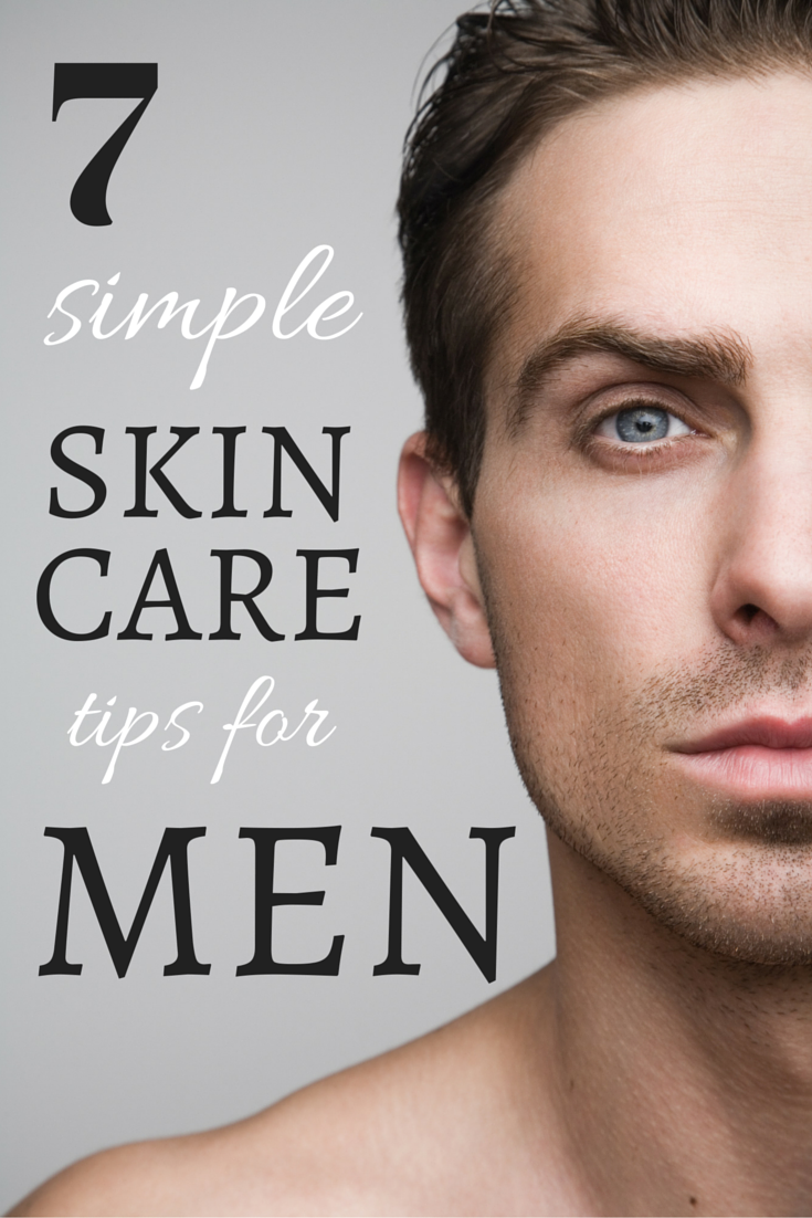 men-skincare-tips_pin.png