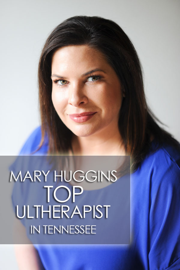 ultherapy knoxville