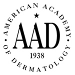Dermatologist Knoxville - AAD Member