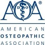 Dermatologist Knoxville - AOA Member