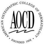 Dermatologist Knoxville - AOCD Member