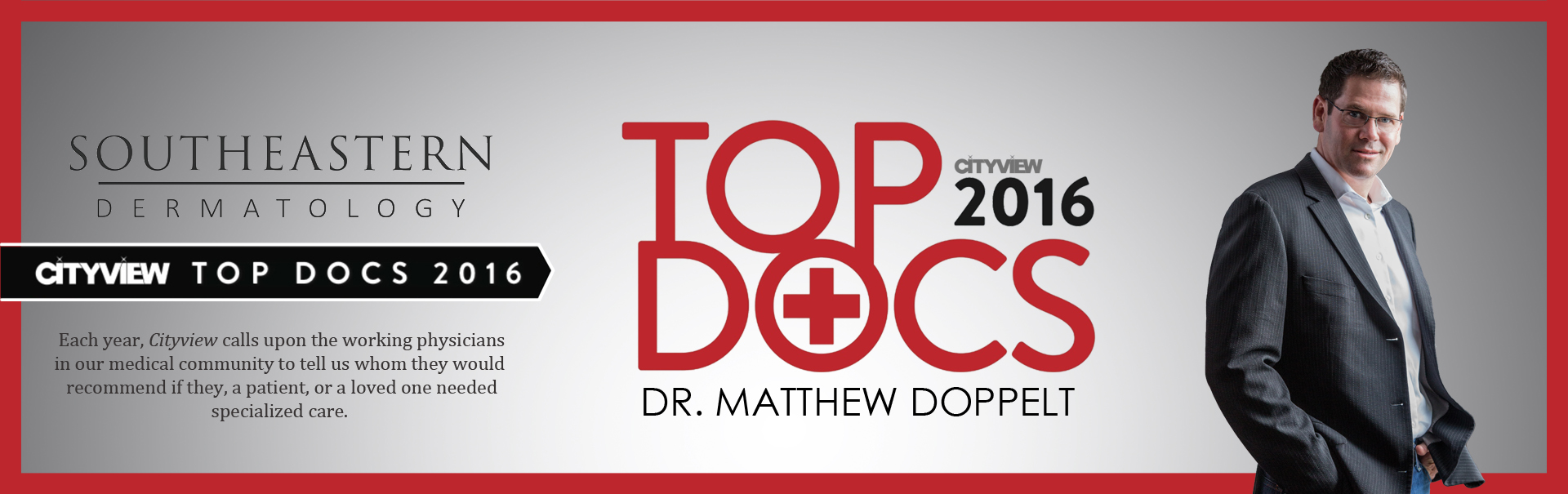 knoxville top doctor