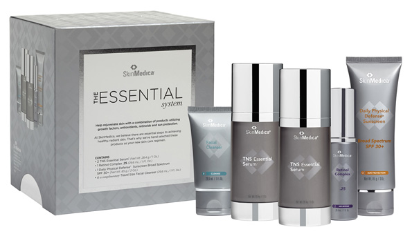 Skinmedica Skin Care Skin Care Products Dr Doppelt