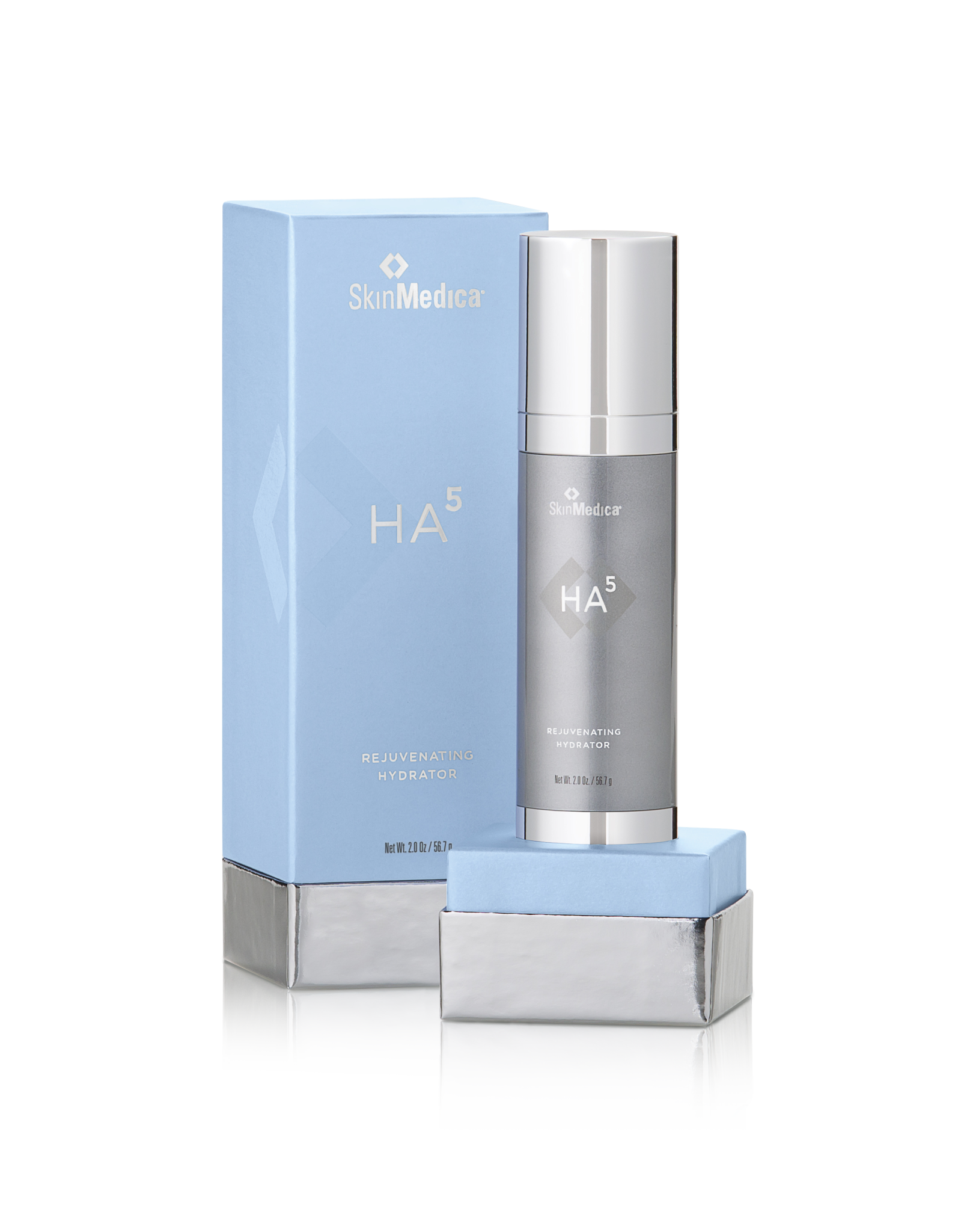 Pick Of The Month Skinmedica S Ha5 Southeastern Dermatology