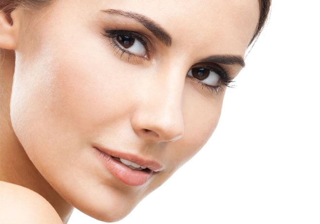 anti-wrinkle injections knoxville treatment