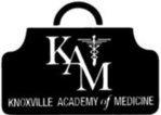 Dermatologist Knoxville - KAML Member