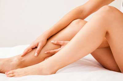 Cost Of Laser Hair Removal Treatments For Permanent Hair Reduction