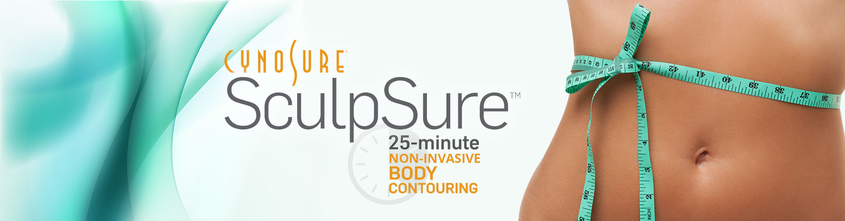 sculpsure-web-head