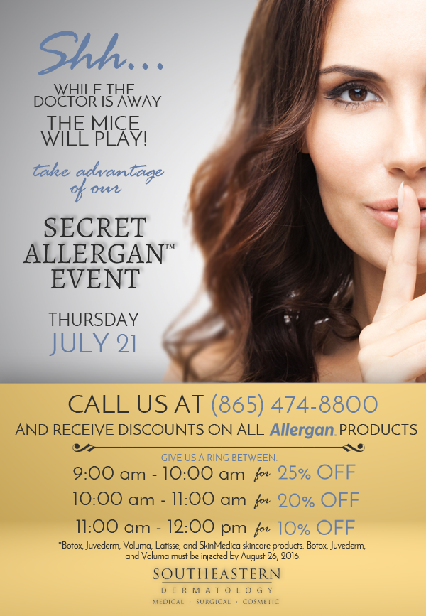 secret allergen event2_newdate