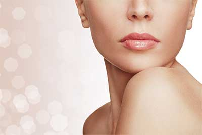 skin-rejuvenation