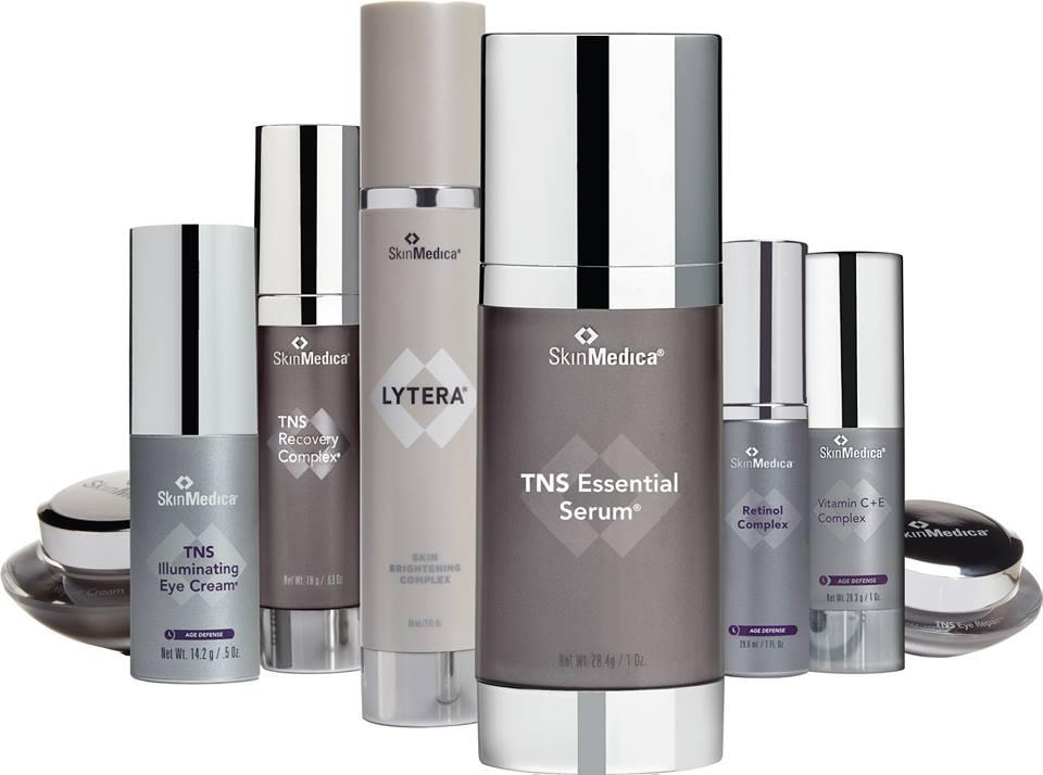 best skin care